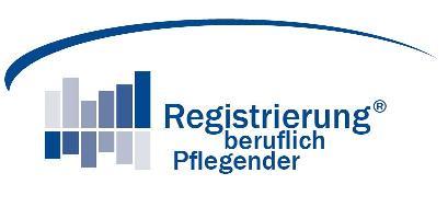 Logo Bildungszeitgesetz